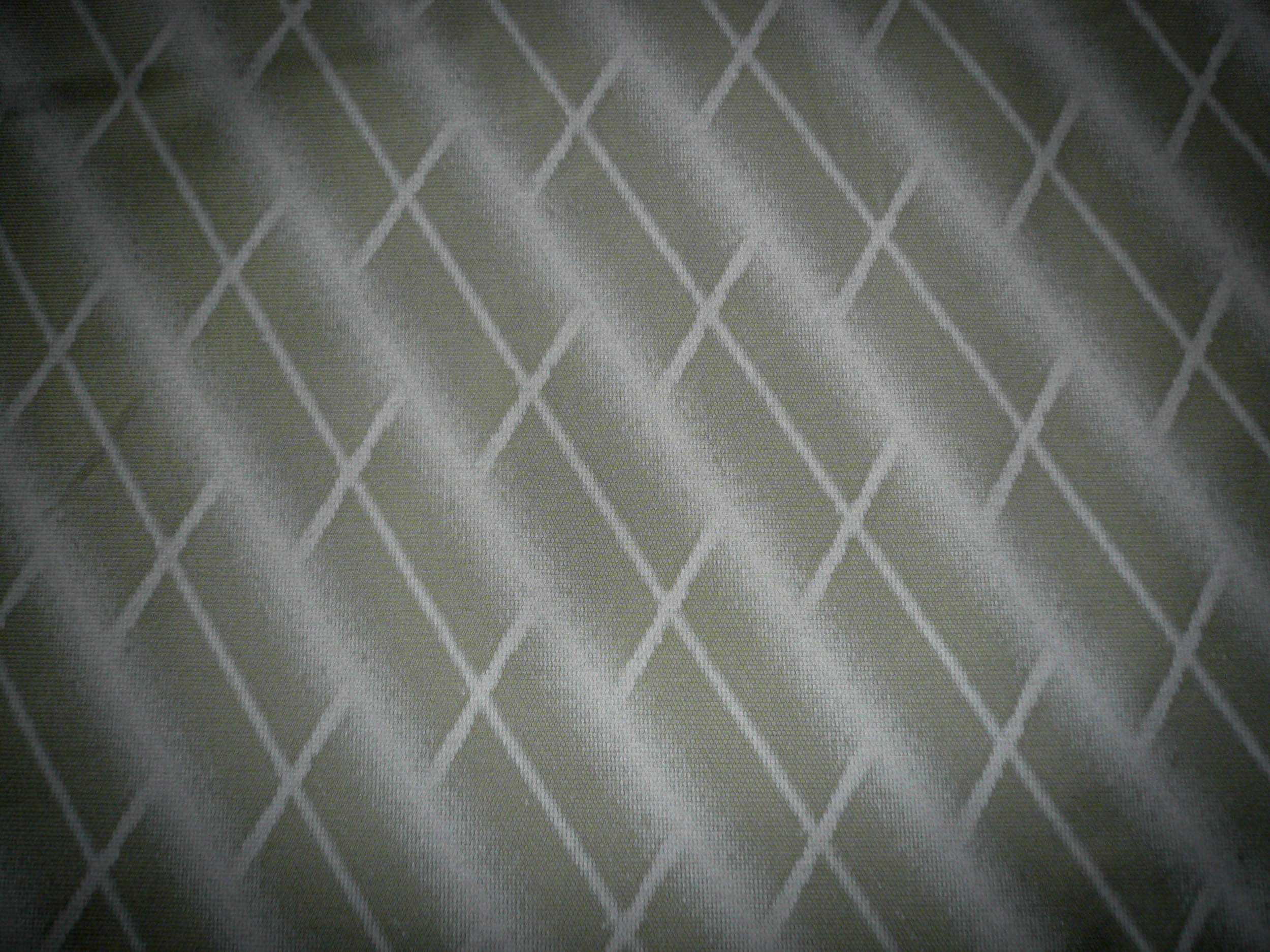 Marcatura laser tessuto